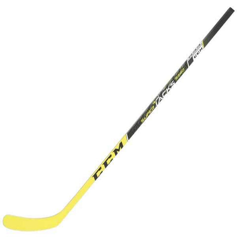 Stick CCM Super Tacks 9380 Grip Jr.