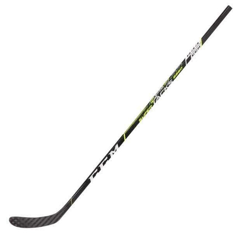 Stick CCM Tacks 9380 Grip Int.