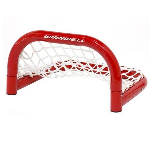 "Winnwell Skill Net Heavy Duty 14""."