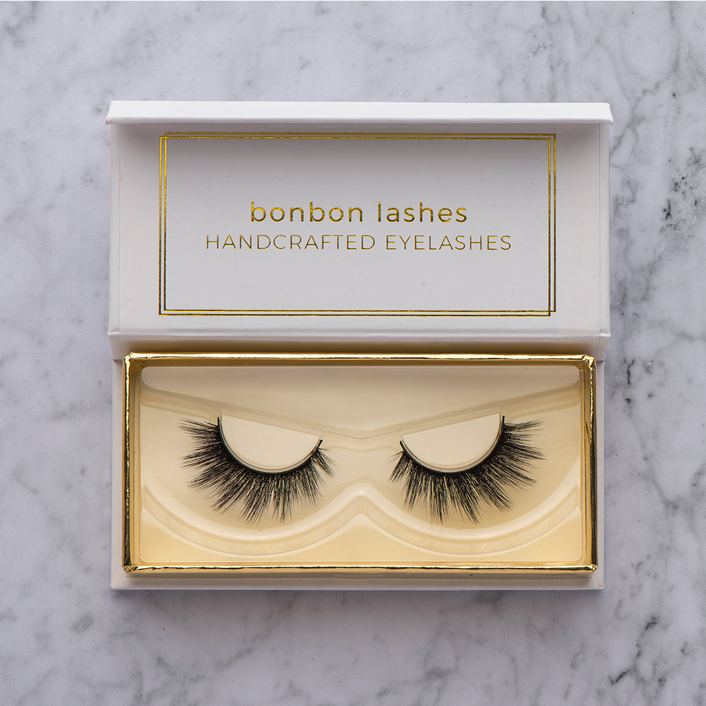 Night Out Lashes