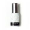 Volume Glue (disponible en 5 ml y 10 ml)