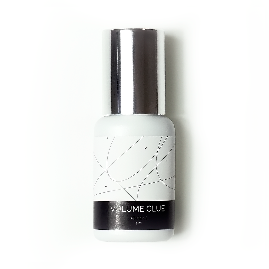 Volume Glue (disponible en 5 ml)