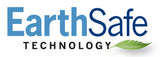 Earth Safe Technology