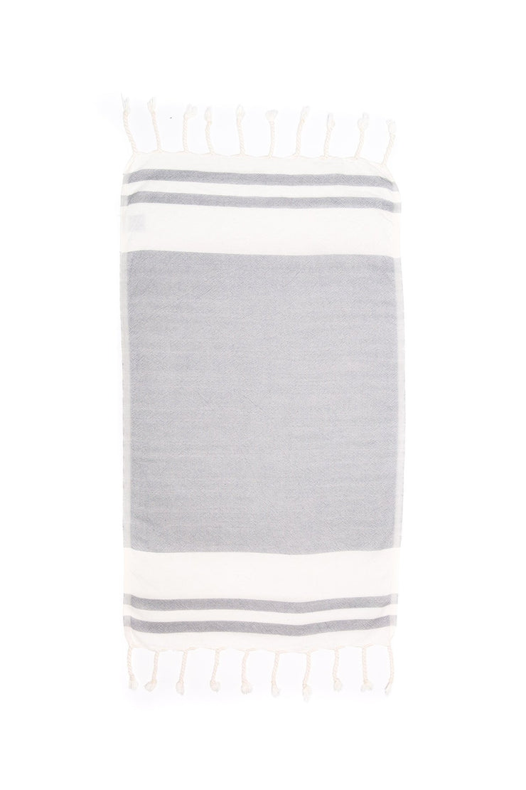Kitchen Towel
