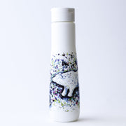 Yuhme Water Bottles