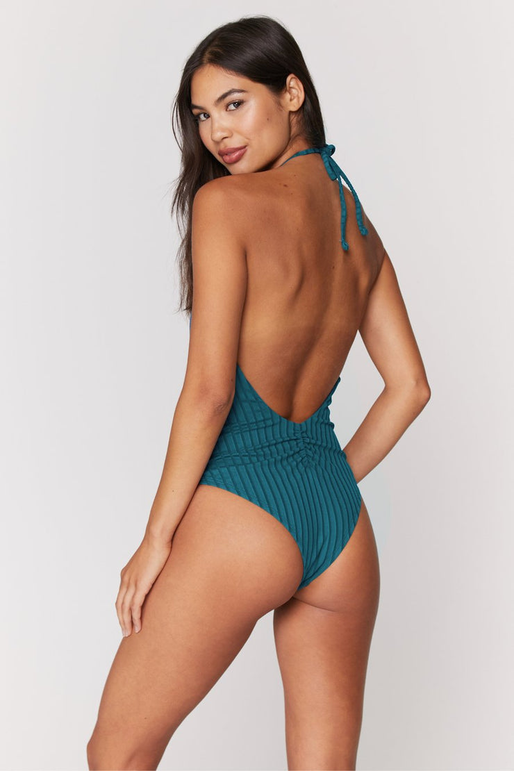 Raza One Piece Swimsuit