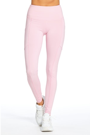 The Elia Legging
