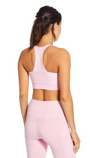 The Paltrow Sports Bra