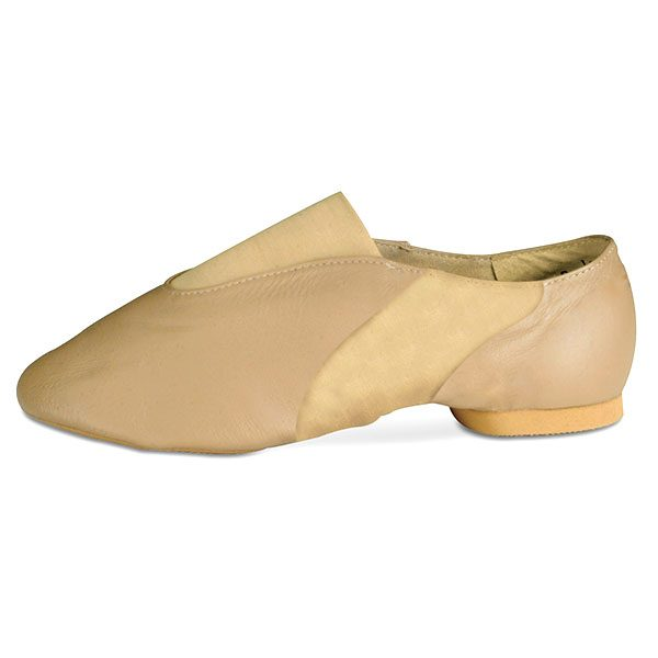 Contour Jazz shoes Adult