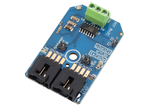 I2C Potentiometer 100K 2-Channel