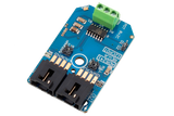 I2C 10K Potentiometer 2-Channel