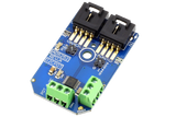 I2C Digital Potentiometer 100K 2-Channel