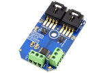 AD5252 I2C Digital Potentiometer 10K
