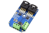 AD5252 1K Digital Potentiometer I2C