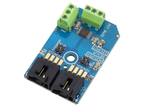 Digital Potentiometer AD5252 1K 2-Channel I2C