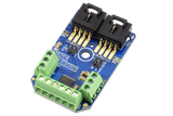 AD5254 10K 4-Channel Digital Pot I2C Mini Module