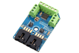 AD5254 Digital Potentiometer 4-Channel 10K I2C Interface