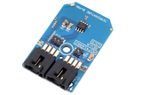 AD7416ARZ I2C Temperature Sensor with I2C Interface