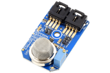 MQ 135 Air Quality Sensor For Arduino & Raspberry Pi