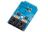 ADT75 Temperature Sensor with I2C Interface