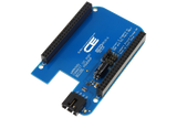 BeagleBone I2C Shield