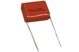 .56uF 250VDC / 160VAC Polyester Film Capacitor