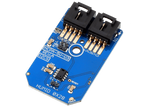 I2C Humidity Temperature Sensor I²C HCPA-5V-U3