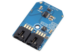 HCPA-5V-U3 Temperature Humidity Sensor I2C