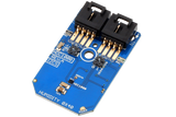 I2C Temperature Humidity Sensor