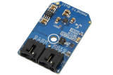 HMC5883 3-Axis Digital Compass 12-Bit I2C Mini Module
