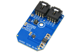 HTU20D I2C Humidity and Temperature Sensor ±3%RH ±0.3°C I2C Mini Module