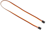 20-inch I²C Cable