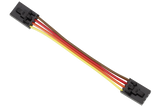 3-inch I²C Cable
