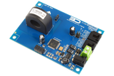 I2C Current Monitoring Controller 1-Channel 30-Amp 97% Accuracy