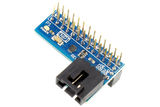 Raspberry Pi 1 I2C Hat