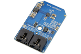 LIS3DHTR 3-Axis Accelerometer Digital Output Motion Sensor I2C Mini Module