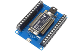 Screw Terminal Breakout Board for WiPy2 & LoPy