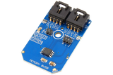 M24512 Serial EEPROM For Raspberry Pi 2 & 3 Raspberry Pi Zero