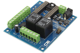 USB Power Relay