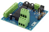 Web Controlled Relay Board 1 Channel 5-Amp