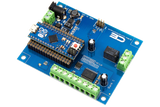 Relay Shield for Arduino Micro I2C 1-Channel Signal Relay 1A SPDT 7 Programmable Digital Inputs/Outputs