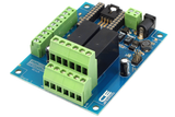 High Power Wifi Switch Relay