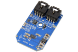 MMA7455L 3-Axis Low-g Digital Output Accelerometer I2C Mini Module