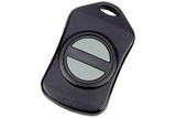 2-Button 418MHz MS Series Key Fob