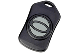 3-Button 418MHz MS Series Key Fob