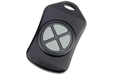 4-Button 418MHz MS Series Key Fob