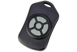 5-Button 418MHz MS Series Key Fob