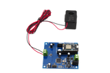 Particle Photon Clamp Sensor Current Monitoring