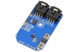 SHT25 I2C Humidity and Temperature Sensor ±1.8%RH ±0.2°C I2C Mini Module