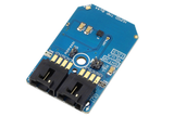 SHT30 Humidity Temperature Sensor I2C Mini Module